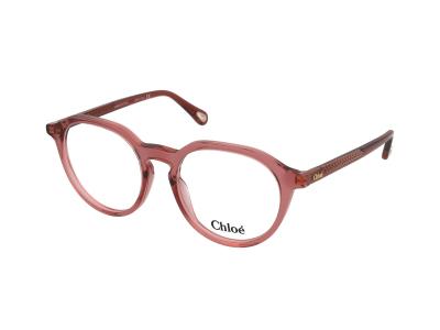 Brillenrahmen Chloe CH0012O 006
