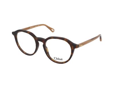Brillenrahmen Chloe CH0012O 008
