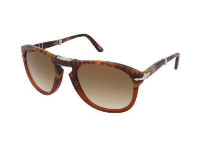 Sonnenbrillen Persol PO0714 112151