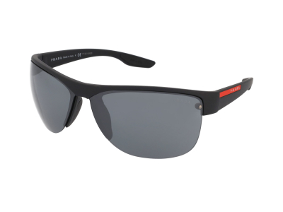 Sonnenbrillen Prada PS 17US DG05L0