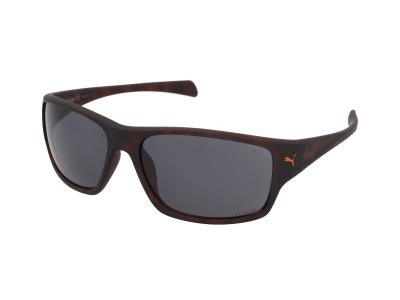 Sonnenbrillen Puma PE0002S 005
