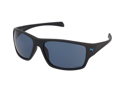 Sonnenbrillen Puma PE0002S 008