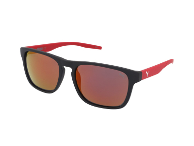 Sonnenbrillen Puma PE0118S 002