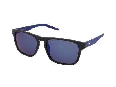 Sonnenbrillen Puma PE0118S 003