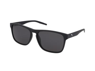 Sonnenbrillen Puma PE0122S 001