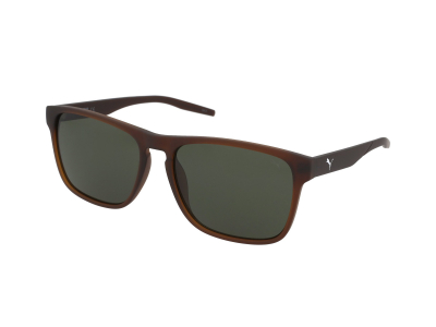 Sonnenbrillen Puma PE0122S 002