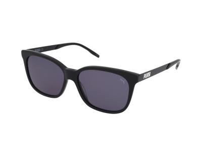 Sonnenbrillen Puma PE0124S 001
