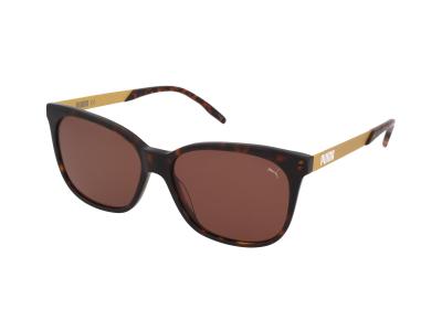 Sonnenbrillen Puma PE0124S 002