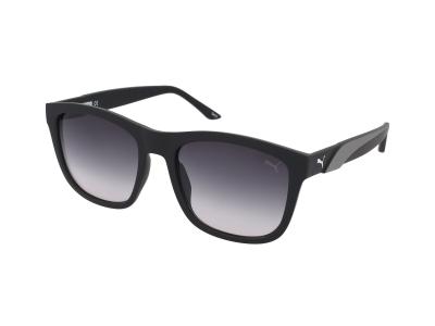 Sonnenbrillen Puma PE0149SI 001