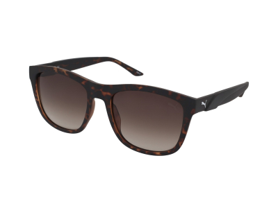 Sonnenbrillen Puma PE0149SI 002