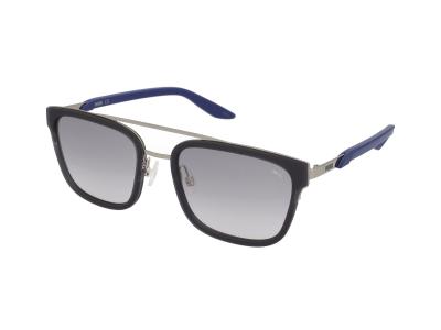 Sonnenbrillen Puma PE0150SI 003