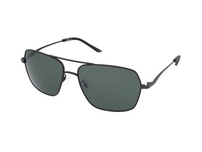 Sonnenbrillen Puma PE0158SA 002