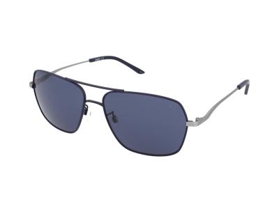 Sonnenbrillen Puma PE0158SA 003