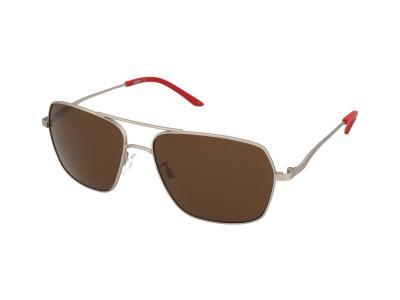 Sonnenbrillen Puma PE0158SA 004