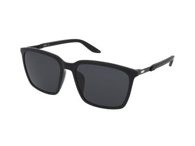 Sonnenbrillen Puma PE0160SA 001