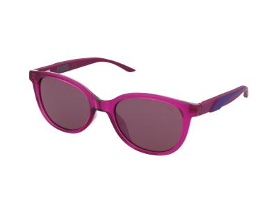 Sonnenbrillen Puma PJ0052S 003