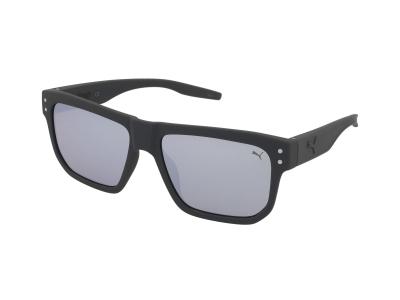 Sonnenbrillen Puma PU0246S 004