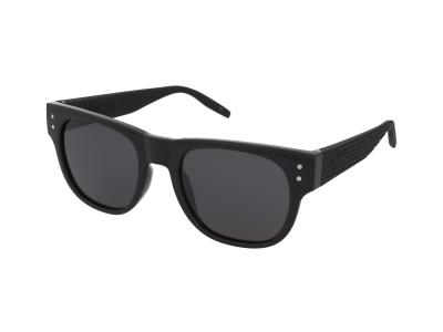 Sonnenbrillen Puma PU0270S 001