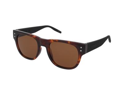 Sonnenbrillen Puma PU0270S 002