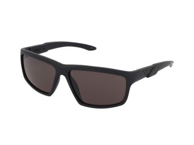 Sonnenbrillen Puma PU0324S 001