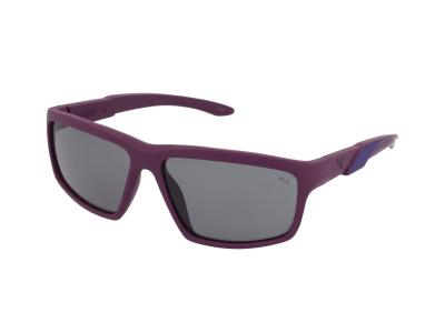 Sonnenbrillen Puma PU0324S 003