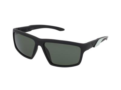 Sonnenbrillen Puma PU0324S 004