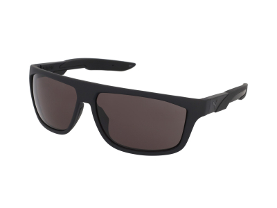 Sonnenbrillen Puma PU0326S 001