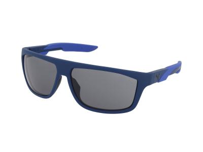 Sonnenbrillen Puma PU0326S 003