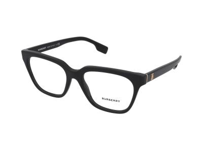 Brillenrahmen Burberry Dorien BE2324 3001