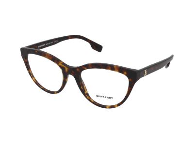 Brillenrahmen Burberry Lillie BE2311 3002