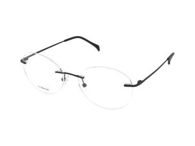 Brillenrahmen Crullé Titanium T029W C1