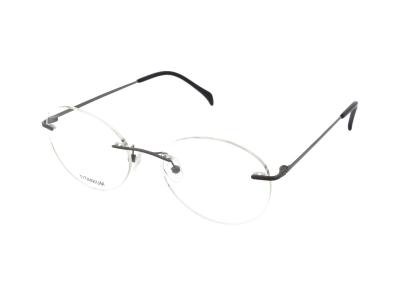 Brillenrahmen Crullé Titanium T029W C2