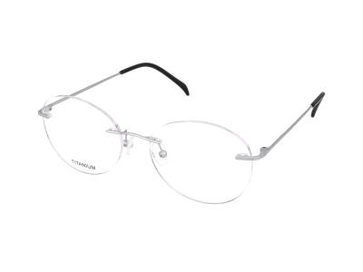 Brillenrahmen Crullé Titanium T029W C4