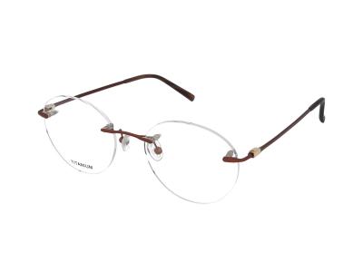 Brillenrahmen Crullé Titanium T036W C3