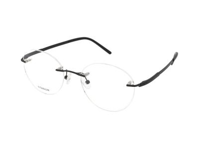 Brillenrahmen Crullé Titanium T041W C1