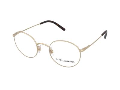 Brillenrahmen Dolce & Gabbana DG1290 488
