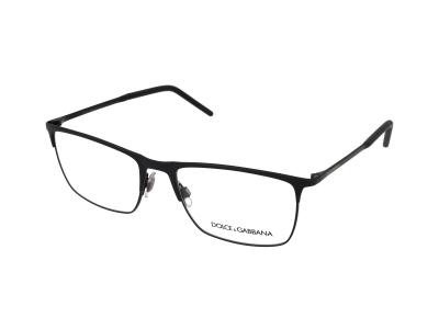 Brillenrahmen Dolce & Gabbana DG1309 01