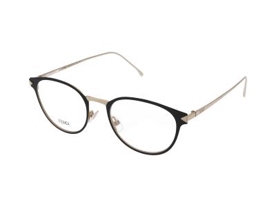 Brillenrahmen Fendi FF 0167 F0G