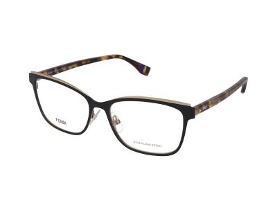 Brillenrahmen Fendi FF 0277 JBW
