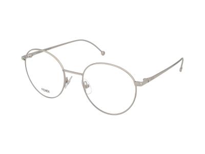 Brillenrahmen Fendi FF 0353 010