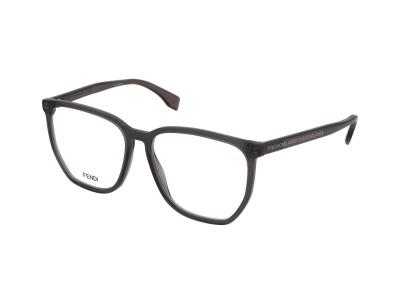 Brillenrahmen Fendi FF 0376 KB7
