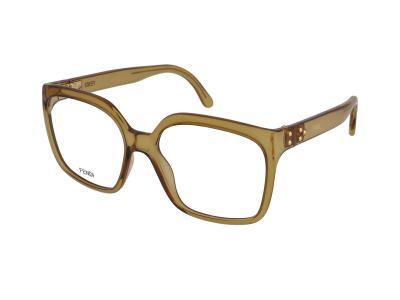 Brillenrahmen Fendi FF 0420 HAM