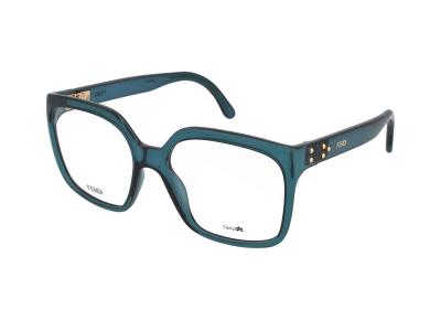 Brillenrahmen Fendi FF 0420 MR8