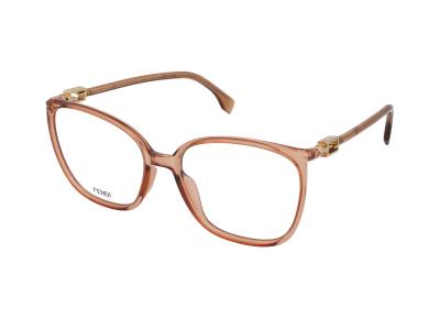 Brillenrahmen Fendi FF 0442/G L7Q