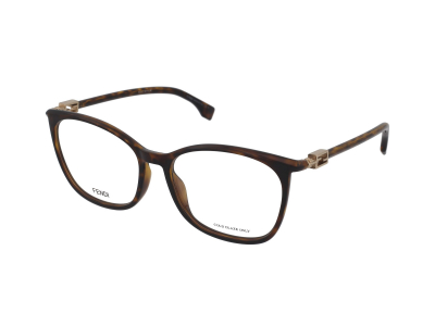 Brillenrahmen Fendi FF 0461/G 086