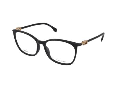 Brillenrahmen Fendi FF 0461/G 807