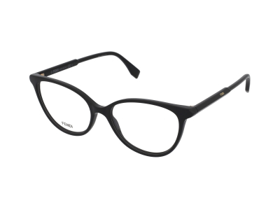 Brillenrahmen Fendi FF 0465 807