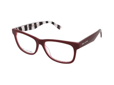 Brillenrahmen Marc Jacobs Marc 235 OSW