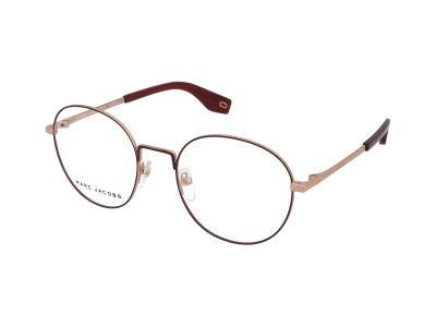 Brillenrahmen Marc Jacobs Marc 272 NOA
