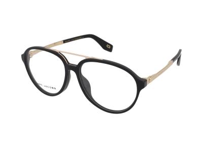 Brillenrahmen Marc Jacobs Marc 319/G 807